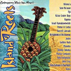Kimo Kahoano & Paul Natto - Aloha Friday, No Work Till Monday!