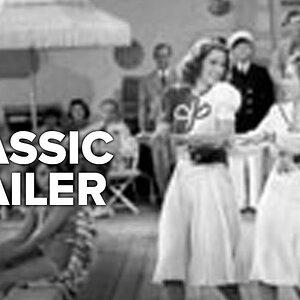 Honolulu (1939)  - Offical Trailer